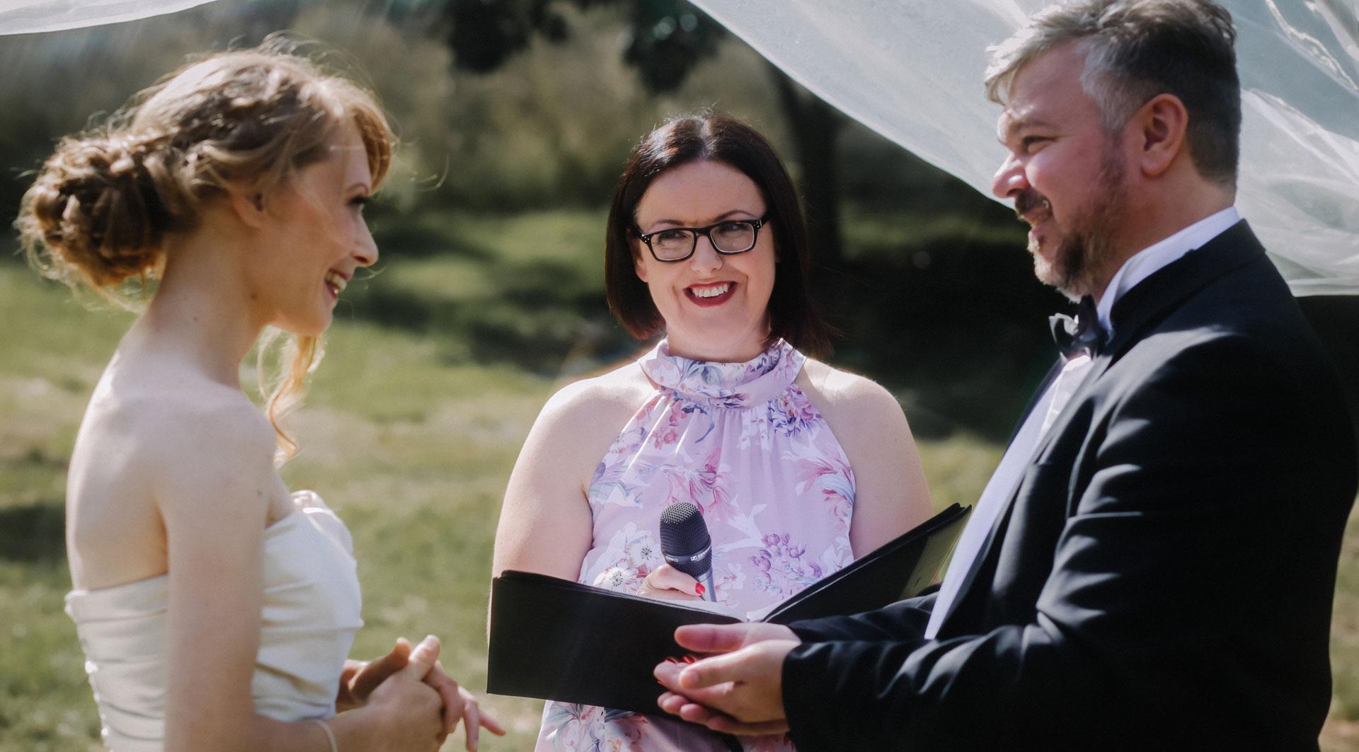 weddings naming ceremonies vowel renewals melbourne